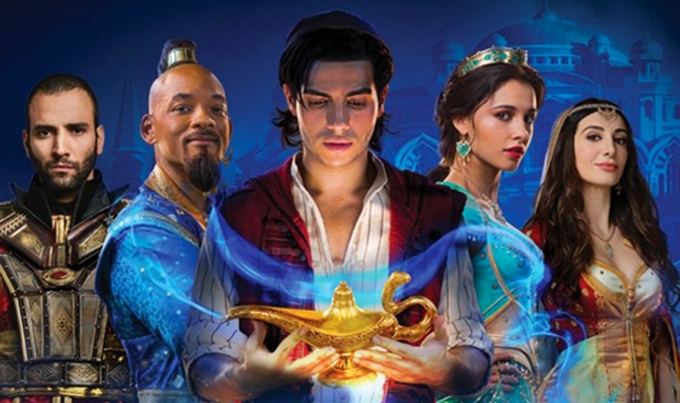 aladdin-movie-banner-disney.jpg