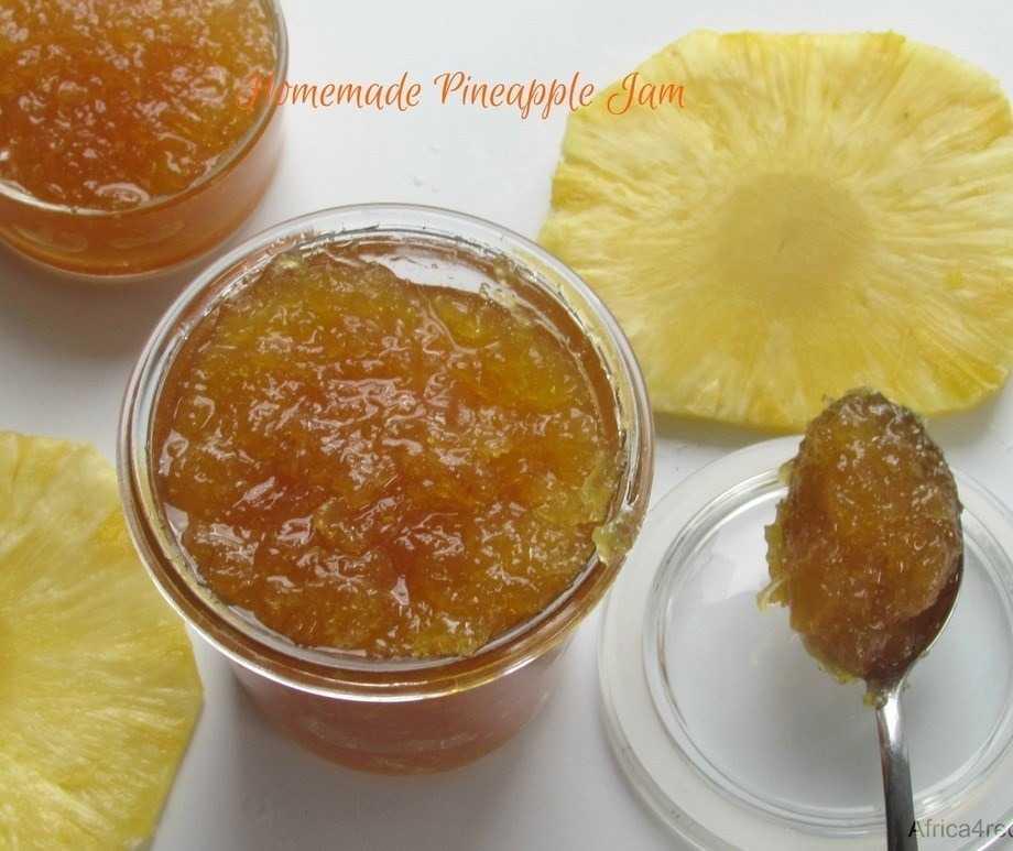 homemade-pineapple-jam-f.jpg