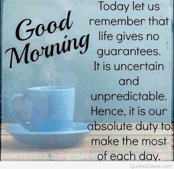good-morning-love-quotes-inspirational.jpg