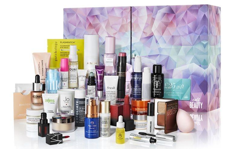 beauty-advent-calendar-2019-cultbeauty-1567679459.jpg