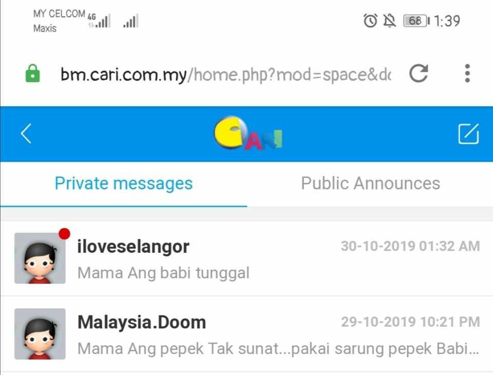 Screenshot_20191030_014005.jpg