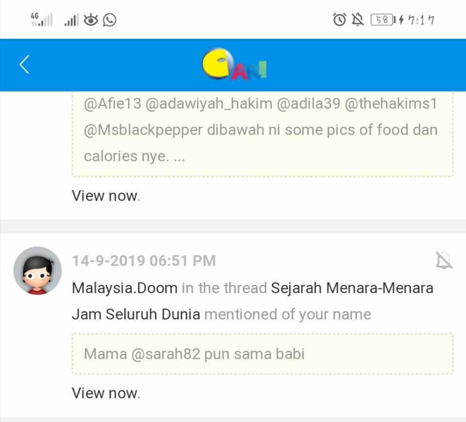 Screenshot_20191024_191818.jpg