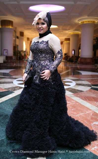 hanis haizi dress radzuan radziwill dress aireen osman 1.jpg