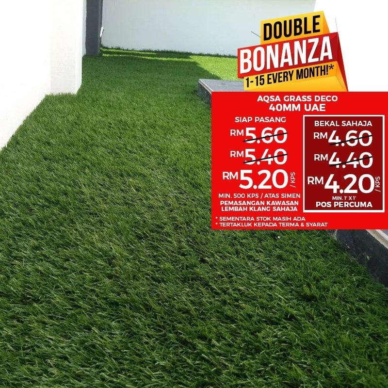 AQSA GRASS DECO 40MM UAE.jpg