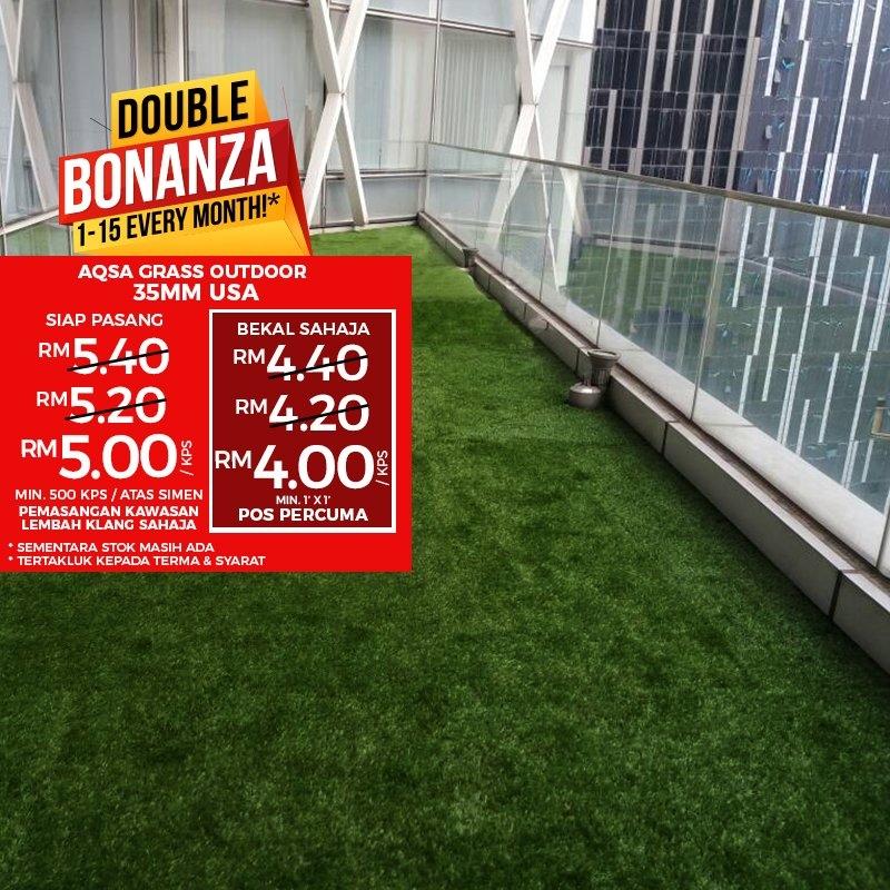 AQSA GRASS OUTDOOR 35MM USA.jpg