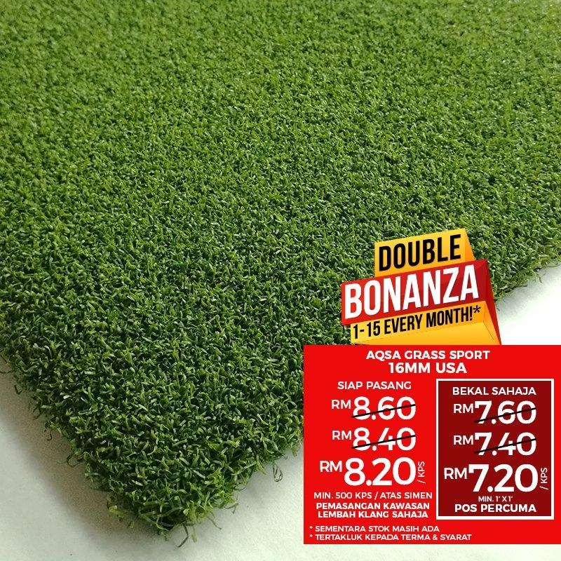 AQSA GRASS SPORT 16MM USA.jpg