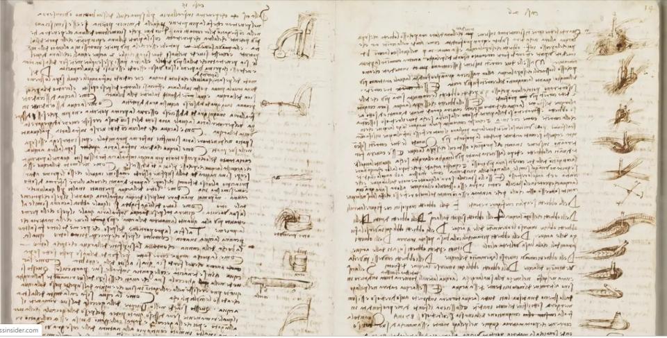 The Codex Of Leicester Original Copy.jpg