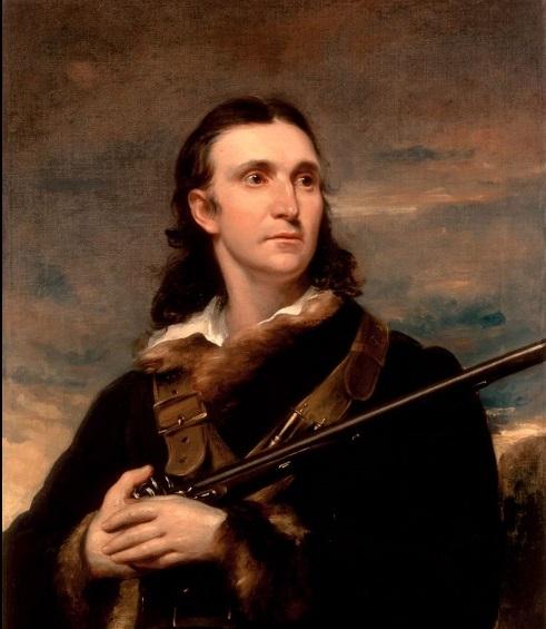 John James Audubon.jpg