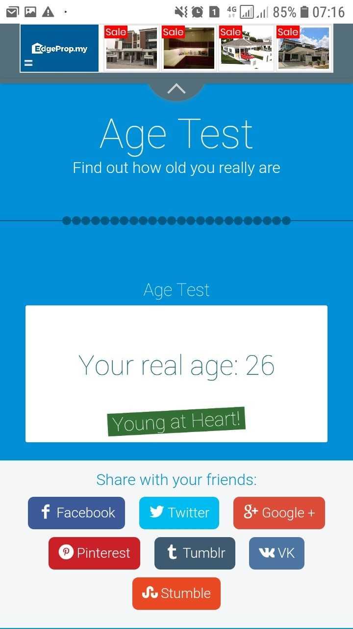 Screenshot_20191118-071617_Samsung Internet.jpg