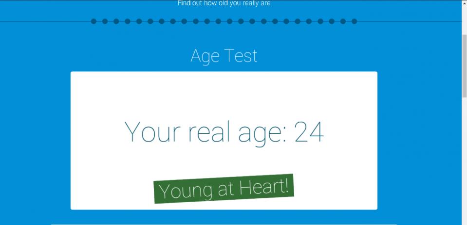 young heart gittuh