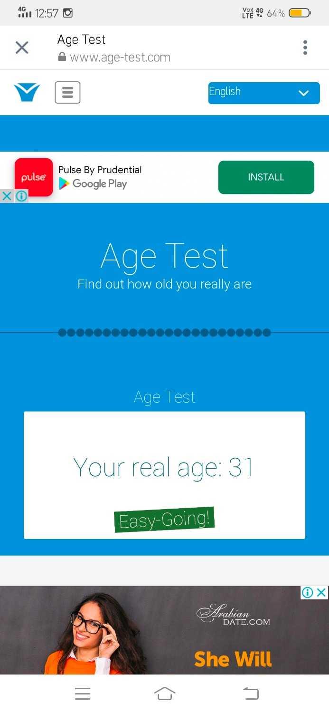 Screenshot_20191206_125742.jpg