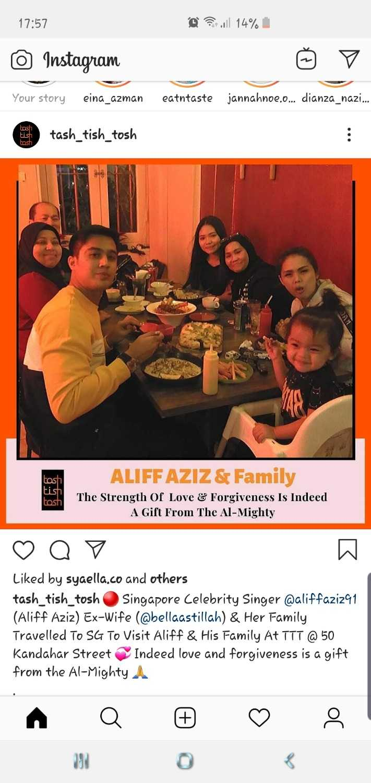 Screenshot_20191211-175749_Instagram.jpg