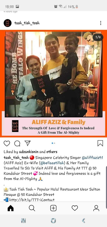 Screenshot_20191211-180035_Instagram.jpg
