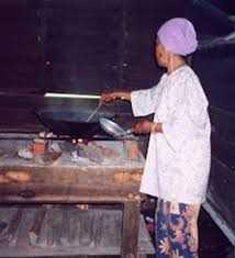 dapur kayu.jpg