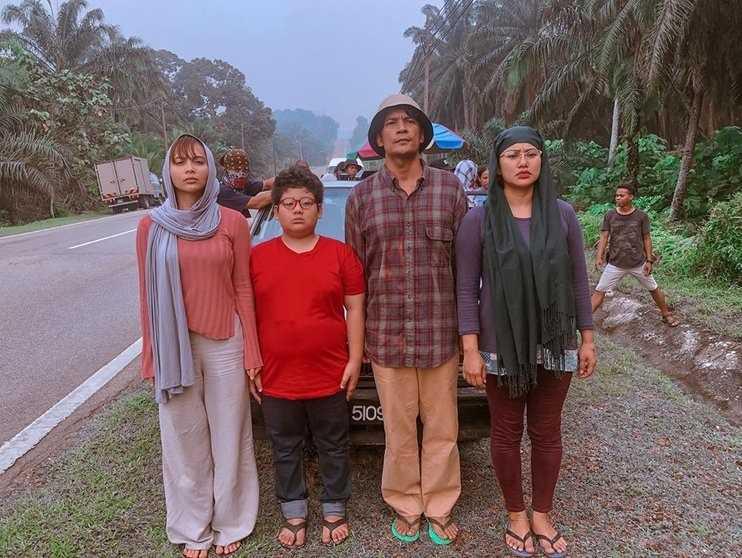 drama-kampung-people.jpg