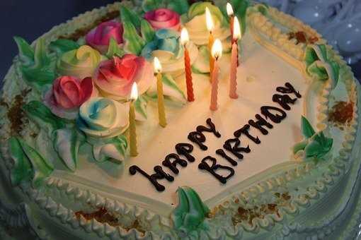 birthday-669968__340-1.jpg