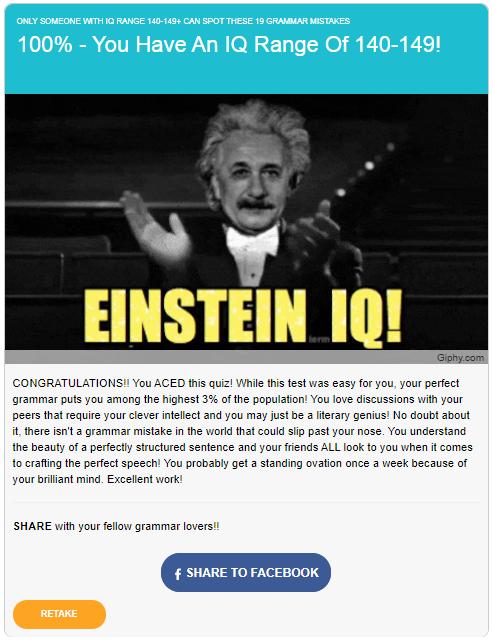 quiz IQ.png