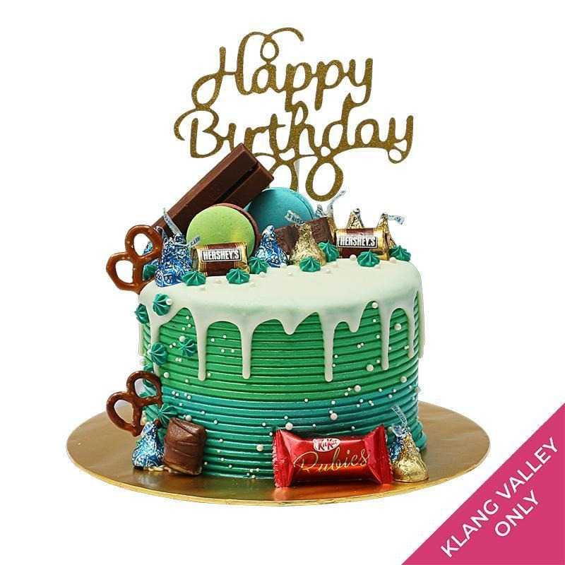 tiffany-blue-cake-12167515078769_800x.jpg