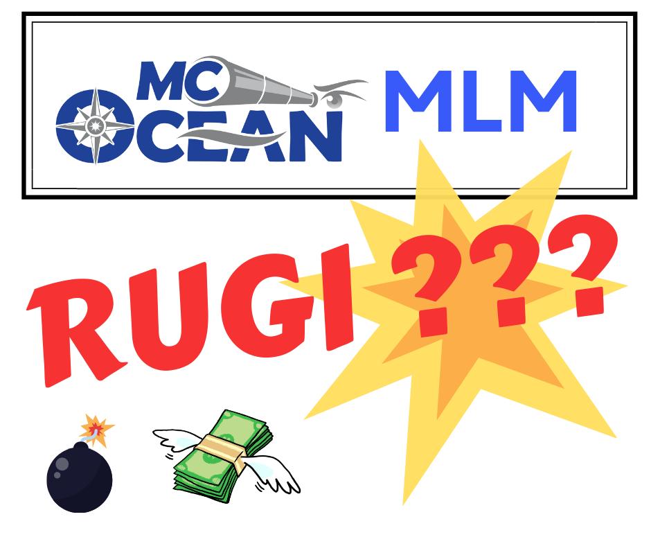 mcocean business rugi.png