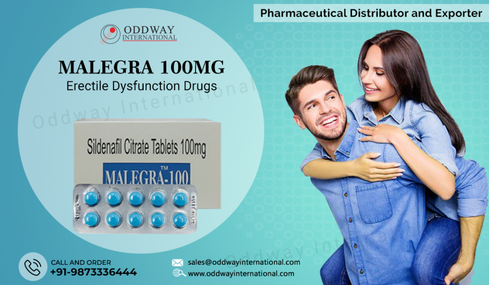 Buy malegra 100mg online in India.png