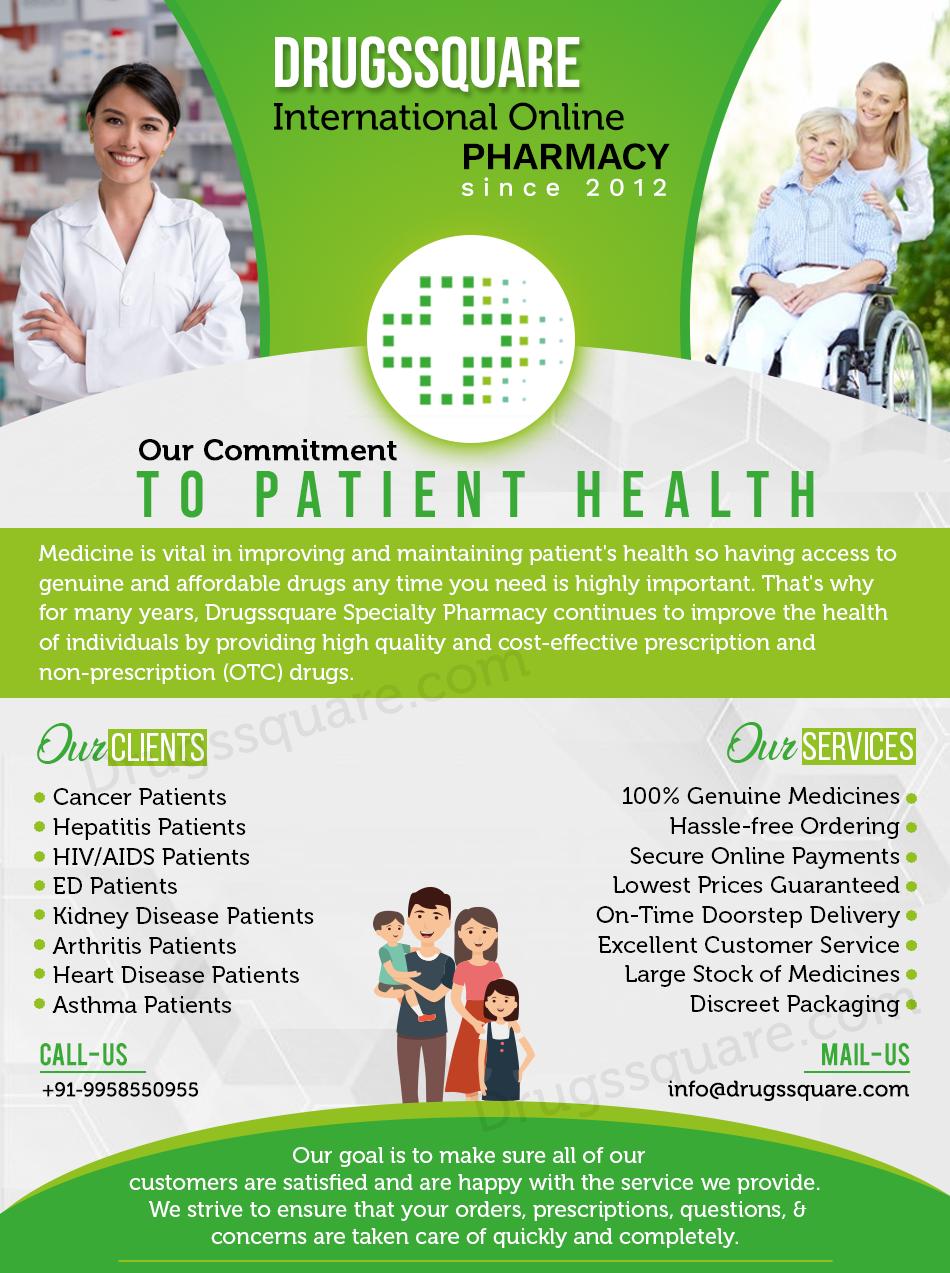 Buy Medicines Online @Drugssquare.png
