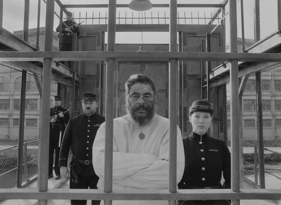anderson-prisoner.jpg
