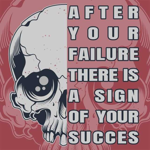 pngtree-skull-and-vector-quote-about-after-your-failure-there-is-a-png-image_1694872.jpg