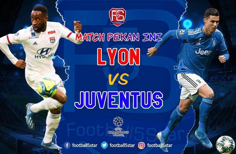 Lyon-vs-Juventus.jpg
