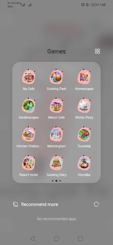 Screenshot_20200304_134827_com.huawei.android.launcher.jpg
