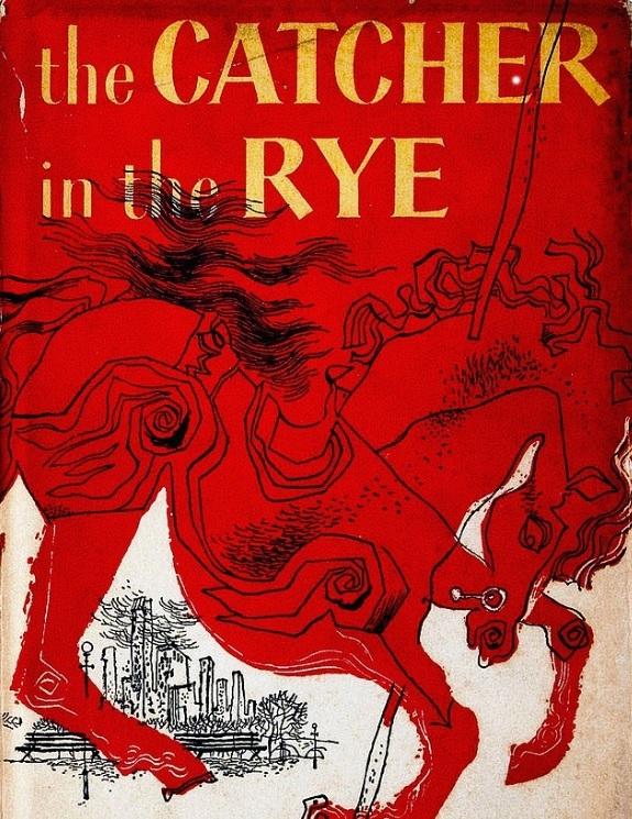 The Catcher In The Rye.jpg