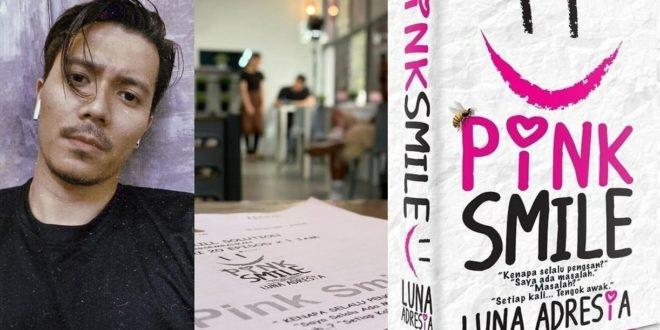 Drama-Pink-Smile-TV3-660x330.jpg