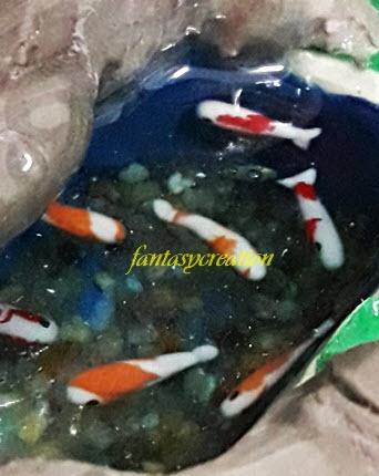 fishresin11.jpg