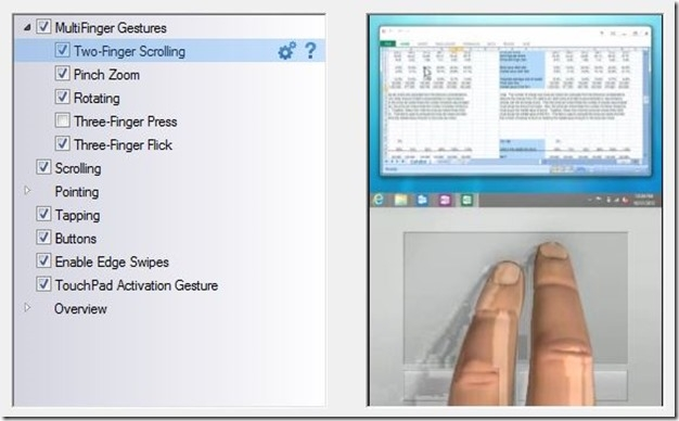 Two-Finger-Scrolling-In-Windows-8-Step7_thumb.jpg