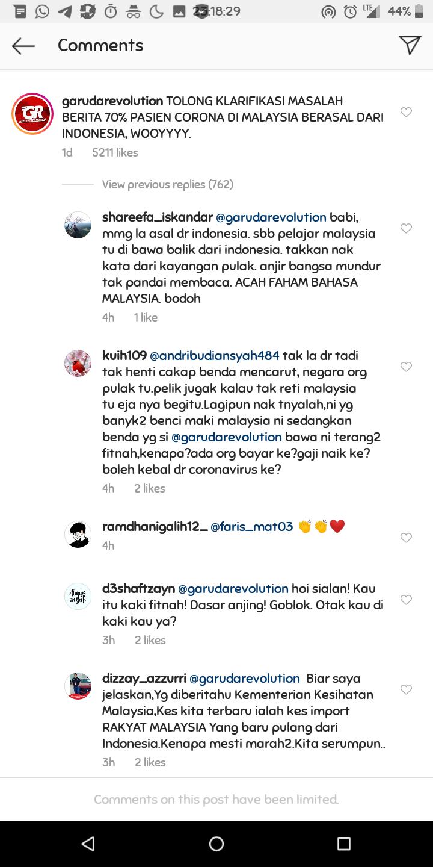 Screenshot_20200429-231829_Instagram.png