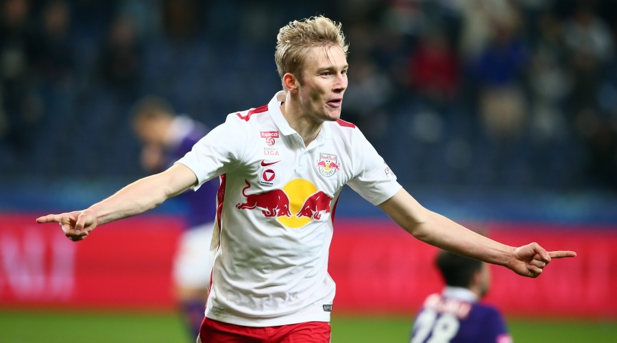 Pemain RB Leipzig Sudah Bosan Dikarantina Dirumah.jpg