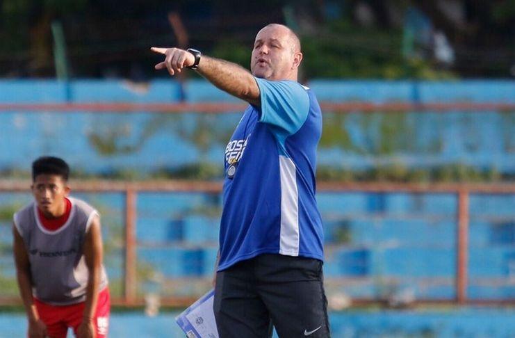 Pelatih-PSM-Makassar-Bojan-Hodak.jpg
