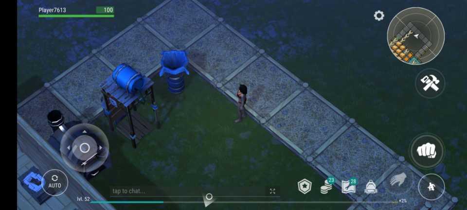 Screenshot_20200511-225608_Last Day On Earth Survival.jpg