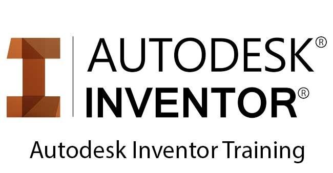 autodesk inventor.jpg