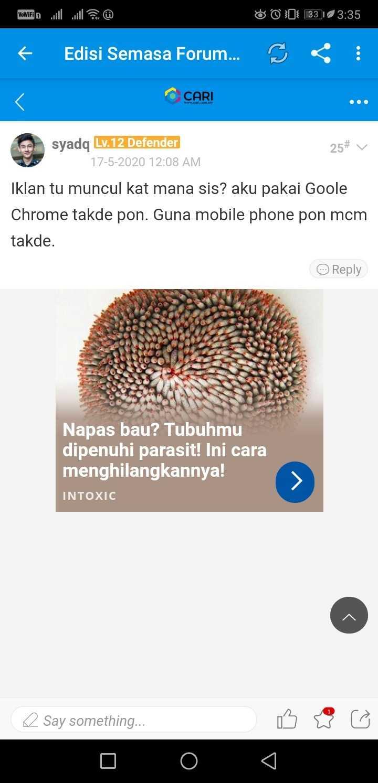 Screenshot_20200517_033541_cari.com.my.jpg
