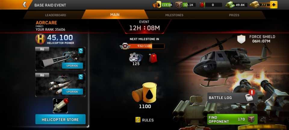 Screenshot_20200528-115138_Left to Survive.jpg