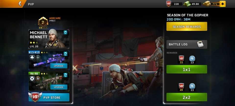 Screenshot_20200528-115128_Left to Survive.jpg