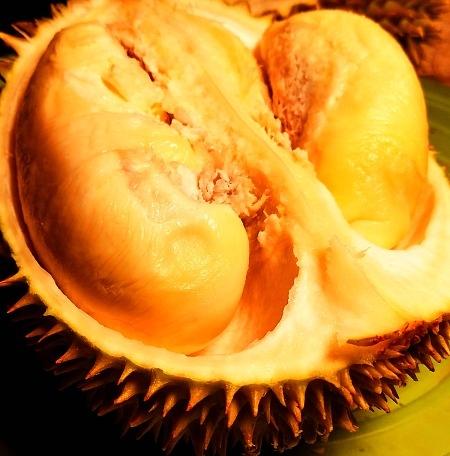 durianmalaysia.jpg
