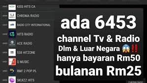starlight-tv-ad2.png