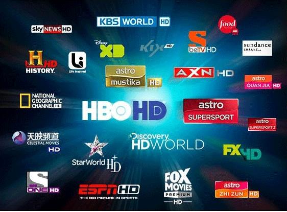 starlight-tv-ad3.png