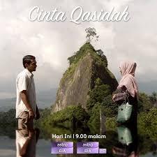CQ.jpg