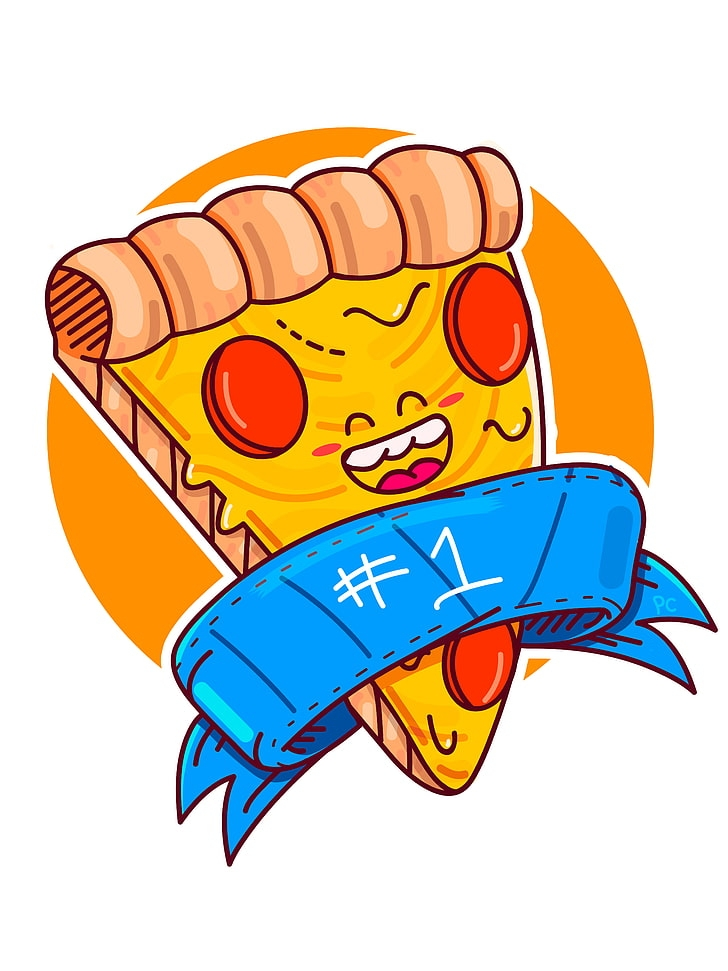 illustration-pizza-wallpaper-preview.jpg