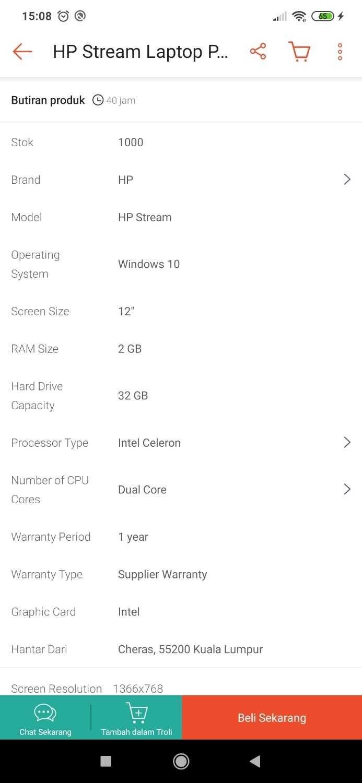 Screenshot_2020-06-24-15-08-02-078_com.shopee.my.jpg