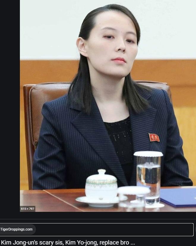 Kim Yo Jong menakutkan.jpg