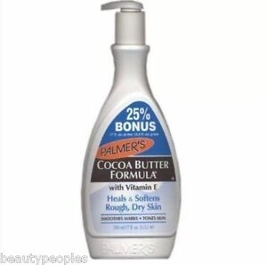 coco butter1.jpg