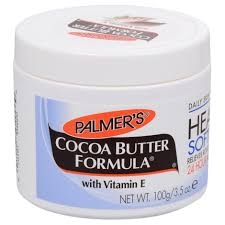 coco butter.jpg